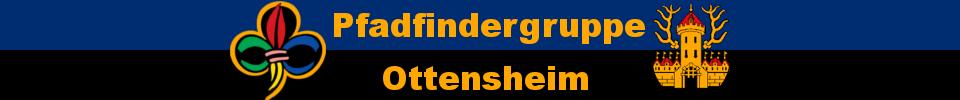 Pfadfindergruppe Ottensheim